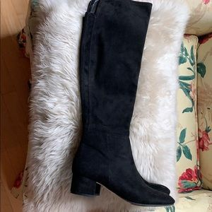 Marc Fisher boots size 8